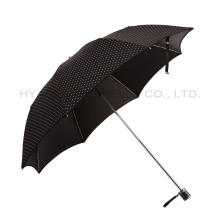 Foldable Umbrella for Women Amazon